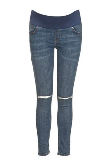 topshop-maternity-jeans