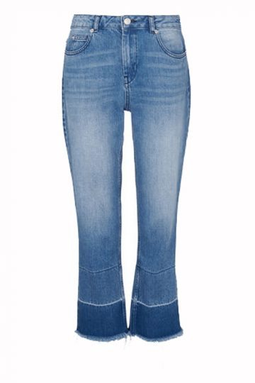 whistles jeans (1)