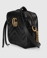 gucci-bag-gallery