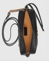 gucci-bag-gallery-3