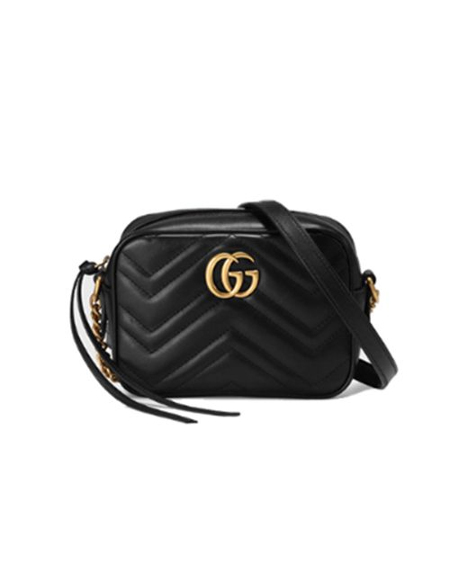 gucci-shoulder-bag