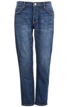 Click to buy Current Elliott Boyfriends Jeans online