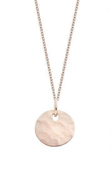 400907-rp-pt-ava-small-round-chain