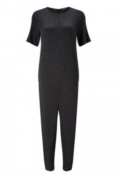 50.-Hatch-the-walkabout-jumpsuit
