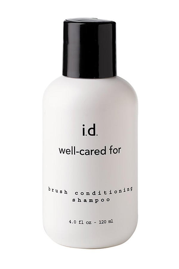 Buy bareMinerals Well-Cared For Brush Conditioning Shampoo Online