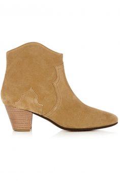 isabel-marant-boot
