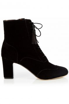 tabitha-simmons-ankle-boot
