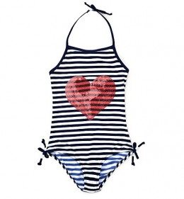 Marks and Spencer swimsuit