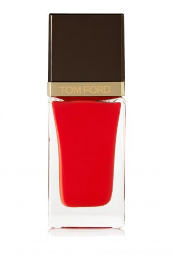 Click to Buy Tom Ford Nail Varnish