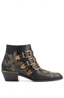 Higher--Chloe-studded-boots