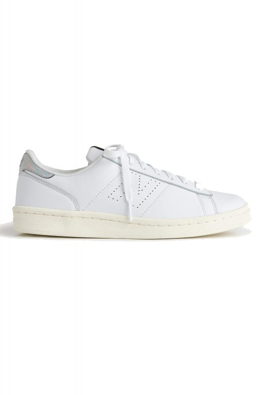 Click to Buy New Balance Trainer