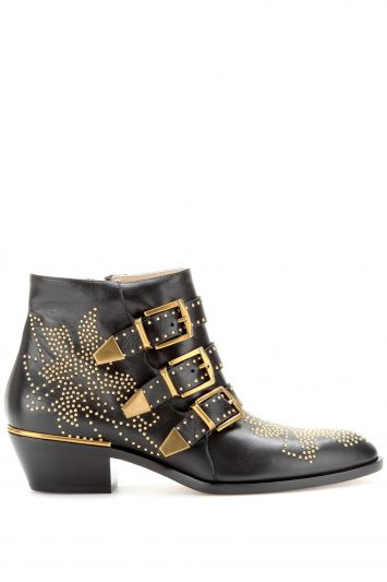 Click to Buy Chloe Boots