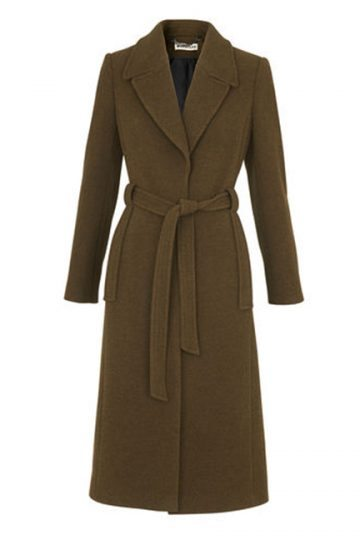 whistles-wool-coat