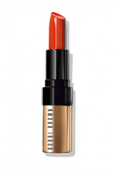Luxe_Lip_Color_AtomicOrange_FH15_RGB
