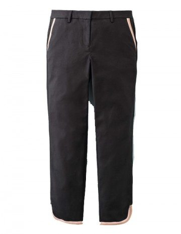 boden tipped trouser 69.50