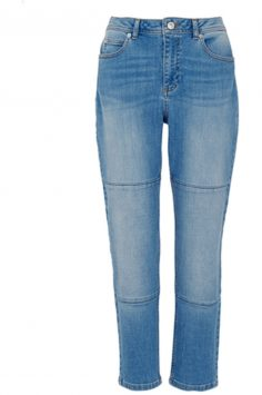 whistles-jeans-1