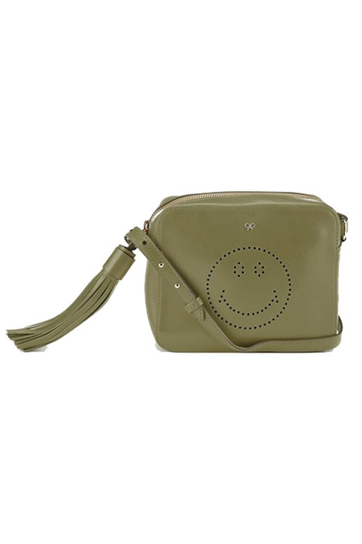 Crossbody-Smiley-in-Light-Olive-Circus-1