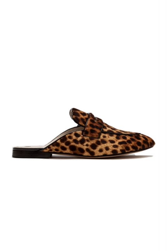 10.-boden-leopard-loafers