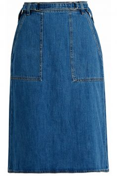 M.i.h-Jeans-denim-skirt-1