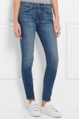 current-elliot jeans 2