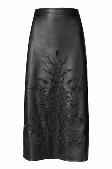 marks-and-spencer-embroidered-skirt