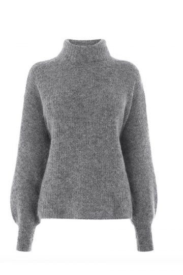 warehouse-mohair-jumper