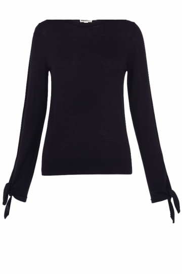 whistles top (1)