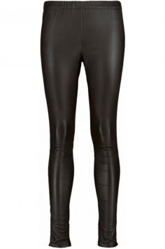 Iris-Ink-black-Lila-leggings