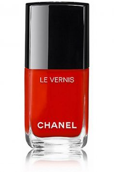 chanel-red-nail-polish