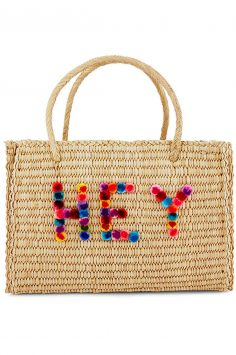 nannacay-hey-beach-bag-(1)