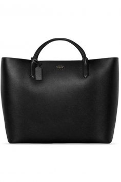 smythson-large-tote-bag