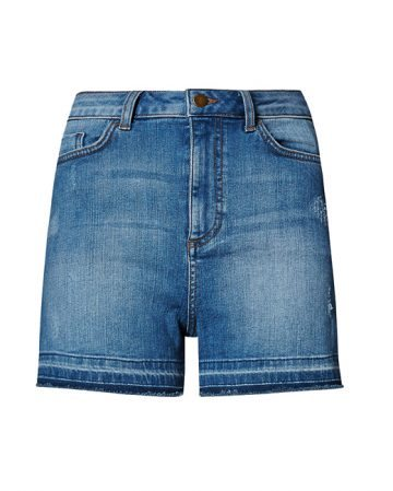 M&S Shorts