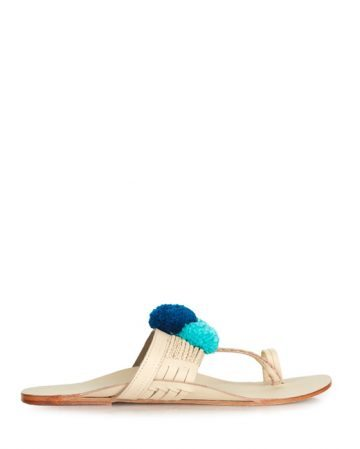 figue sandals (1)