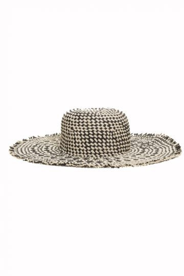 and other stories hat  (1)