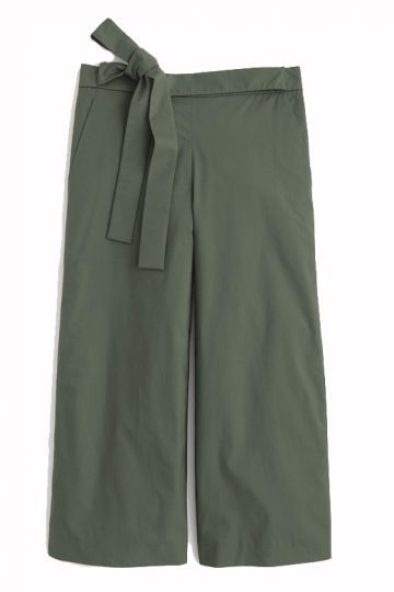 j.crew rory trousers (1) (1) (1)