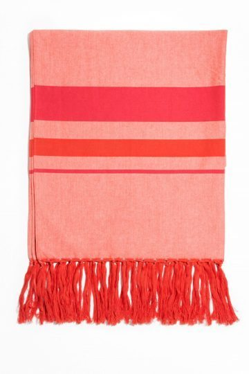 other stories towel