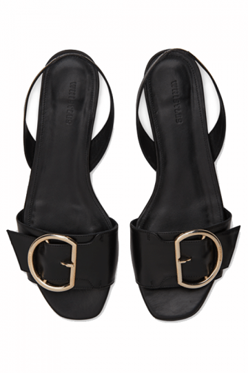 whistles sandals (1)