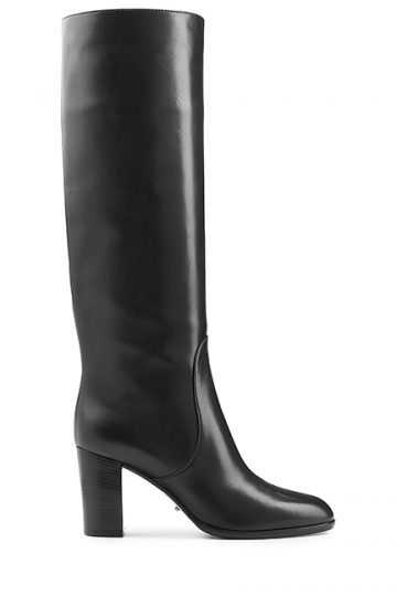 sergio-rossi-leather-knee-boots