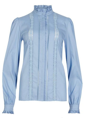 alexa-chung-for-ms-blouse
