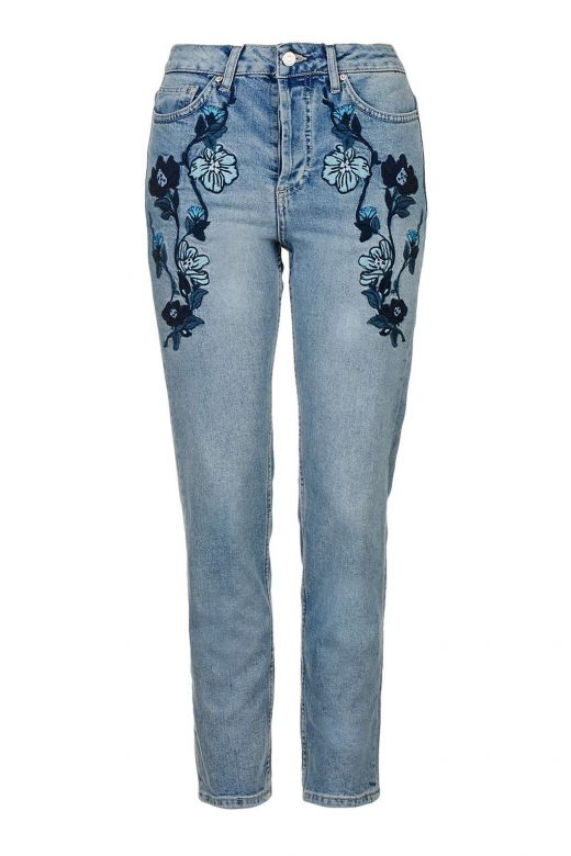 topshop-embroidered-jeans