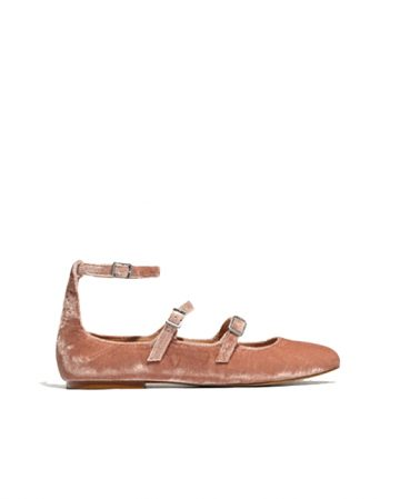 madewell-shoes