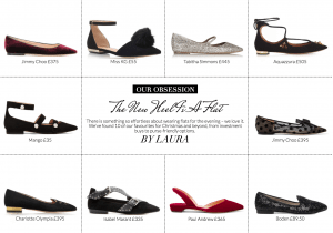 our-obsession-new-heel-is-a-flat
