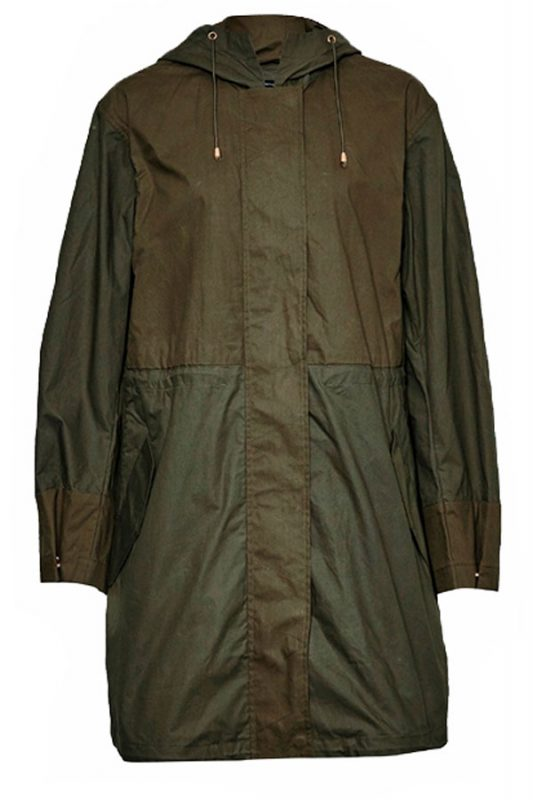french-connection-mili-parka