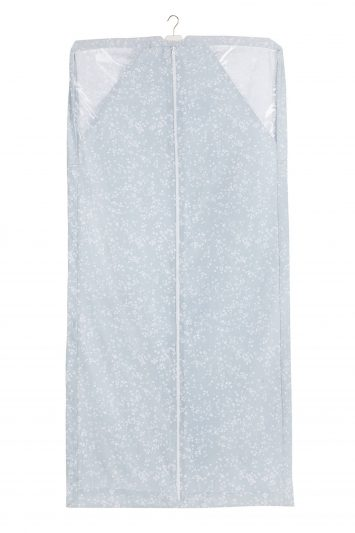 Click to Buy John Lewis Garment Cover