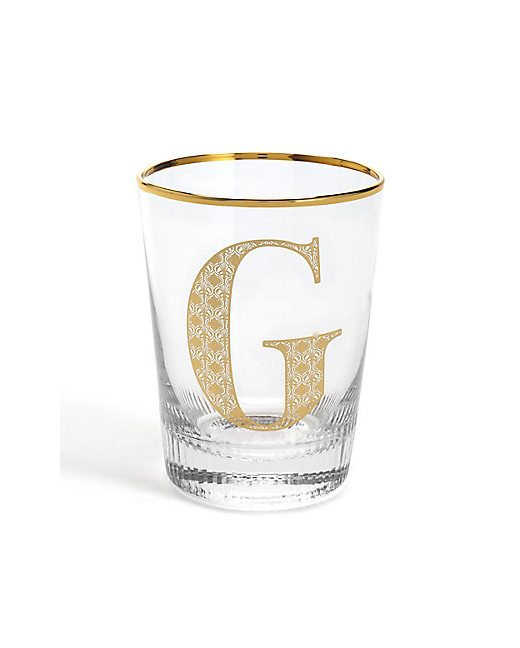 marks-and-spencer-glassware