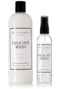 the-laundress-cleaner