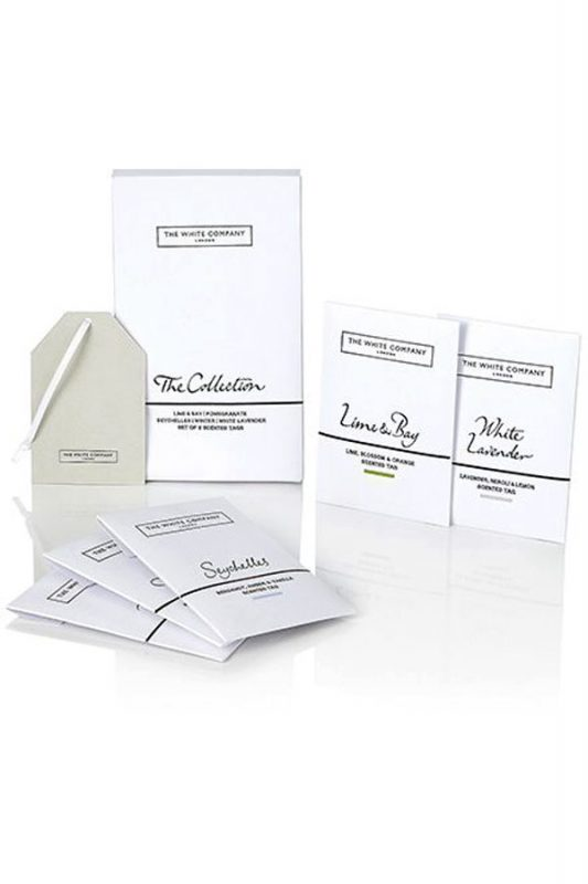 the-white-company-scented-tags
