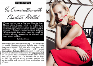 opener-the-experts-charlotte-dellal