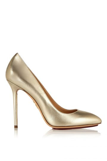 charlotte-olympia-pumps