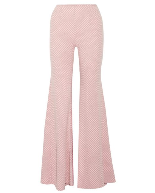 emilia-wickstead-trousers